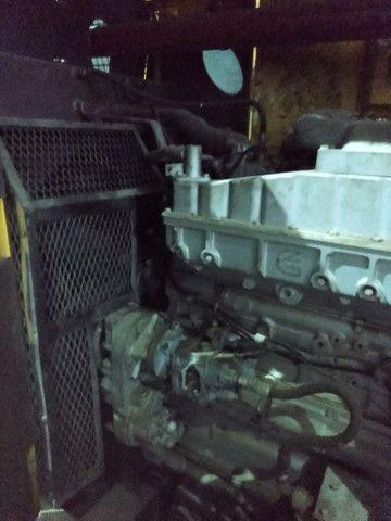 Gerador 500 kVA - Foto 3
