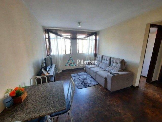 Apartamento na Av; Inglaterra ( Londrina) - Foto 7