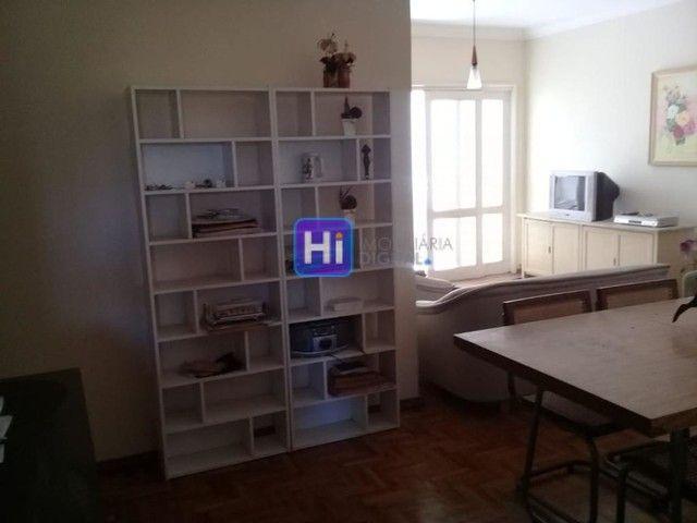 Apartamento Padrão para alugar em Recife/PE - Foto 4