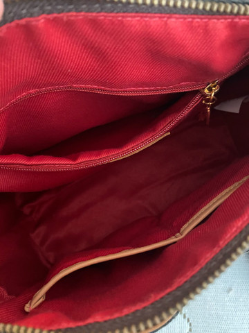 Carteira Smartbag  - Foto 4