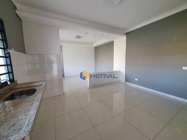 Casa com 2 dormitórios à venda, 90 m² por R$ 570.000,00 - Jardim Guaporé - Maringá/PR - Foto 4
