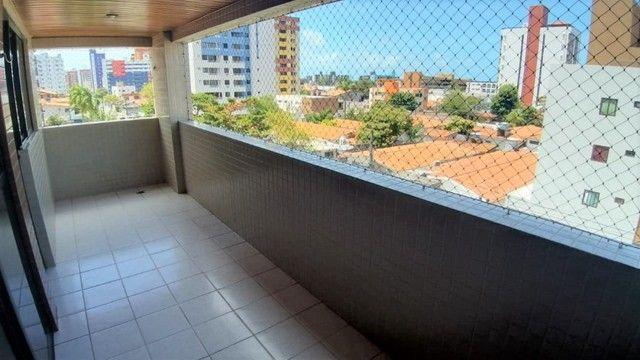 Apartamento em Manaíra - 9549 - Foto 11