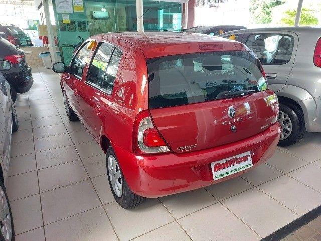 Renault Clio Expression - Foto 4