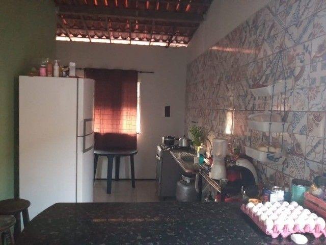 Casa em messejana - Foto 12