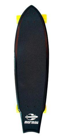 Cruiser Fishtail Mormaii - Foto 4