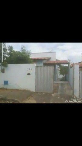 TROCO CASA EM HORIZONTE (REPASSE)
