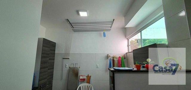 Apartamento à venda em Itabuna/BA - Foto 9