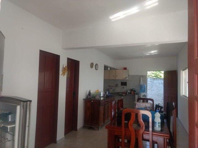 Casa Veraneio - Foto 15