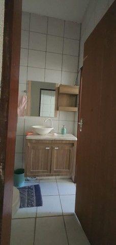 Casa residencial ou Comercial disponivel p aluguel - Foto 14