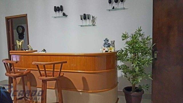 Casa Triplex de 3 quartos à venda no Ipiranga próximo ao Centro de Guarapari - Foto 18