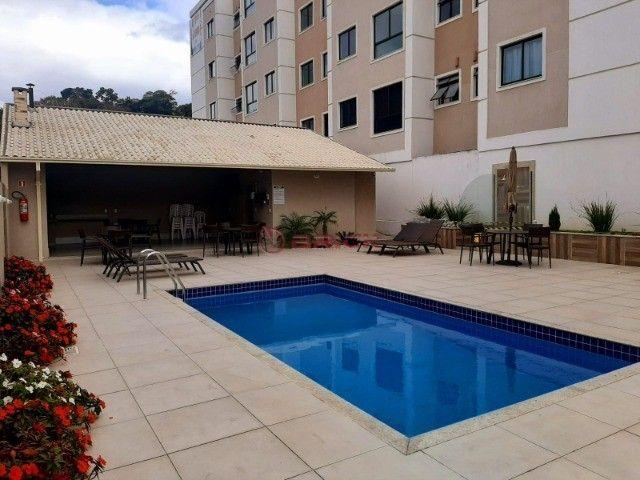 Apartamento com 2 quartos no Bom Retiro.