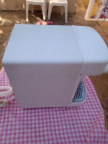Vendo purificador de água soft  - Foto 2