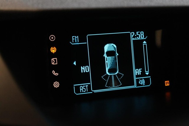 Ford EcoSport Ecosport Freestyle 1.6 16V (Flex) - Foto 12
