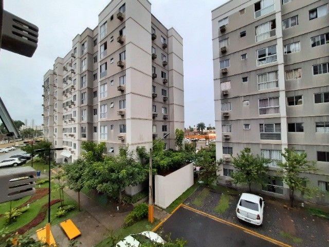 Promoção! Candeias Ville! Nascente Sul (ventilado)! Melhor Planta! R$ 170mil até 07/05/21 - Foto 15