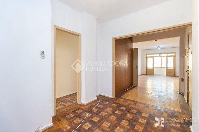 Apartamento à venda com 3 dormitórios em Rio branco, Porto alegre cod:151788 - Foto 10