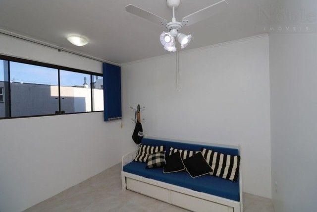 Cobertura prainha 04 Dormitorios  - Foto 12