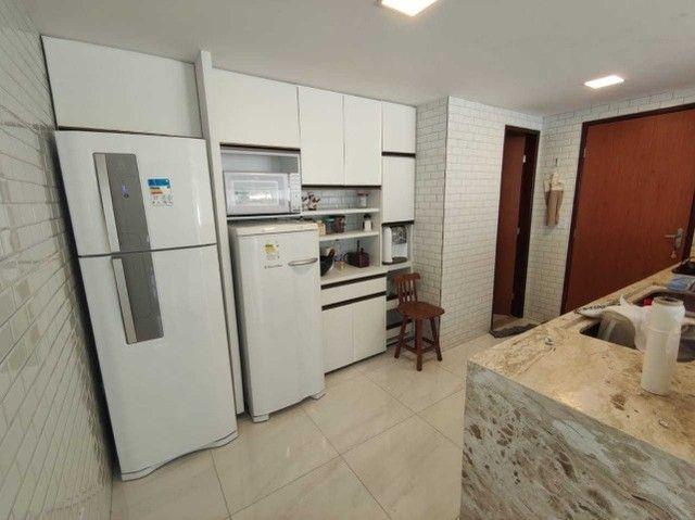 Casa em Condomínio - Ref. GM-0135 - Foto 14