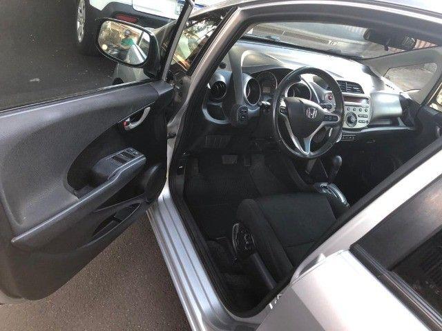 Honda fit ex 2014  - Foto 3