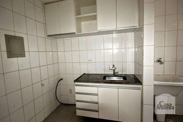 Apartamento à venda com 2 dormitórios em Santo antônio, Belo horizonte cod:337637 - Foto 15