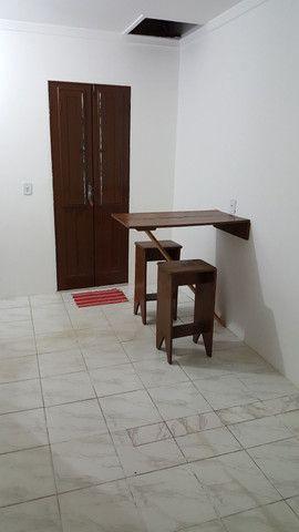 Vendo uma casa em Maragogi, Al - Foto 2