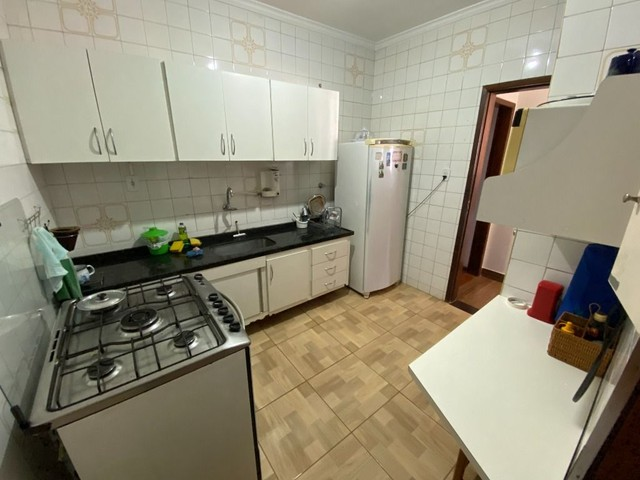 Apartamento 03 quartos - Edifício Montes Claros - Foto 5