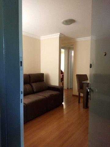 Vende-se Apartamento em Curitiba PR - Foto 3