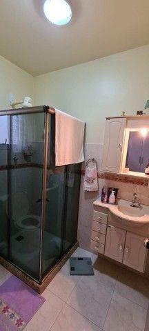 Casa em condomínio- Com 03 quartos , sendo 01 suíte - Morin- Petrópolis - RJ. - Foto 3