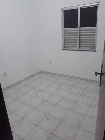 Alugo casa Cábula 350 - Foto 4