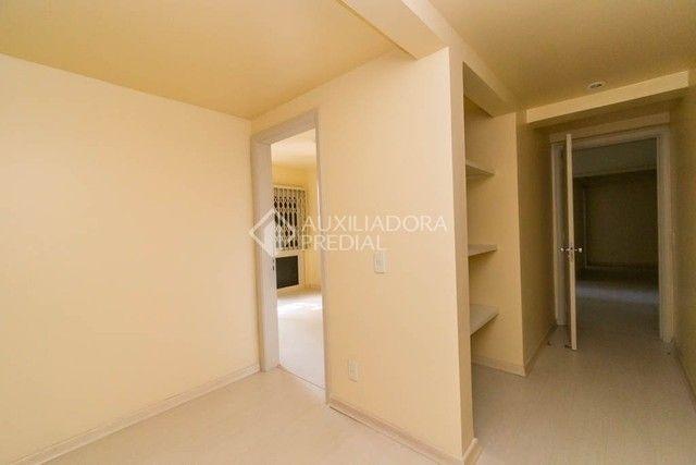 Apartamento para alugar com 3 dormitórios em Moinhos de vento, Porto alegre cod:337542 - Foto 15
