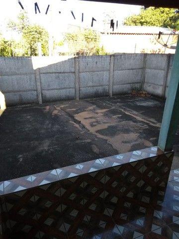 Casa em EDEIA - Foto 4