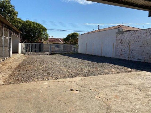 Barracão à venda, 250 m² por R$ 375.000,00 - Jardim Novo Bongiovani - Presidente Prudente/ - Foto 8