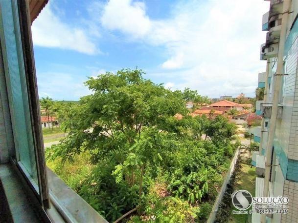 Apartamento com 1 dormitório à venda, 50 m² por R$ 110.000,00 - Centro - Salinópolis/PA - Foto 5