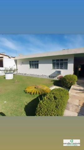 Casa com 4 dormitórios à venda, 204 m² por R$ 900.000,00 - Vale do Paraíso - Teresópolis/R - Foto 8
