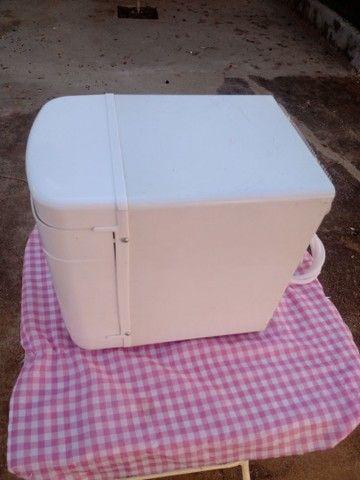 Vendo purificador de água soft  - Foto 5