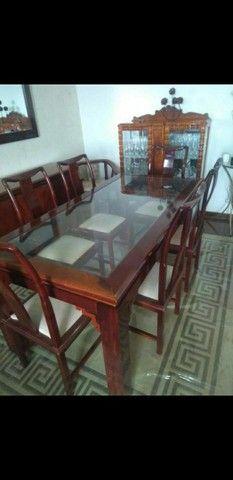 Vendo móveis  - Foto 2