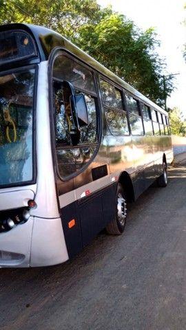 Ônibus urbanos - Foto 9