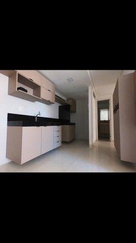 Apartamento à venda no melhor de Manaíra - 74m2 - Foto 11
