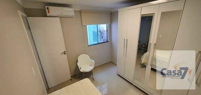 Apartamento à venda em Itabuna/BA - Foto 14