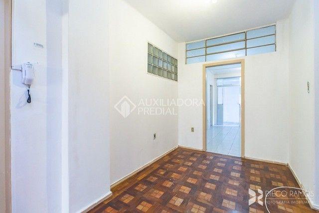 Apartamento à venda com 3 dormitórios em Rio branco, Porto alegre cod:151788 - Foto 8