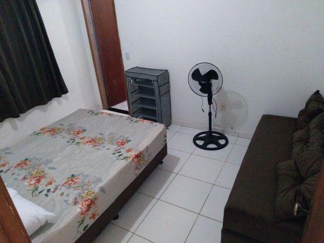 Casa de 3 quartos com Piscina em Tamoios, Cabo Frio - Foto 10