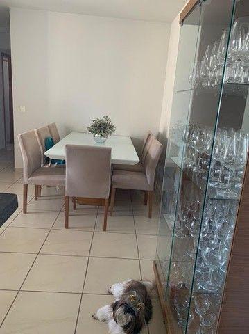 Apartamento à venda, 84 m² por R$ 495.000,00 - Jardim Goiás - Goiânia/GO - Foto 12
