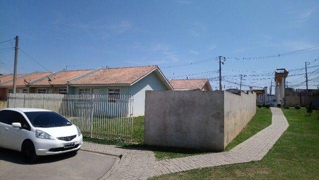Linda Casa em Condomínio com amplo terreno *Leia o Anúncio* - Foto 10