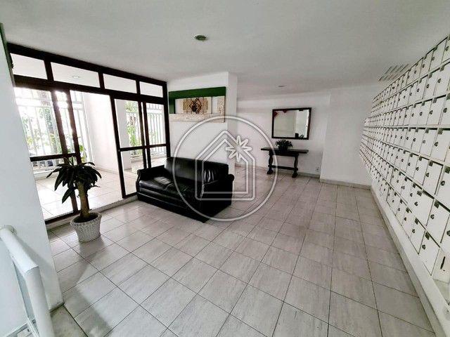 Kitchenette/conjugado à venda com 1 dormitórios em Copacabana, Rio de janeiro cod:902040 - Foto 17