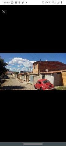Casa semi acabada  - Foto 7