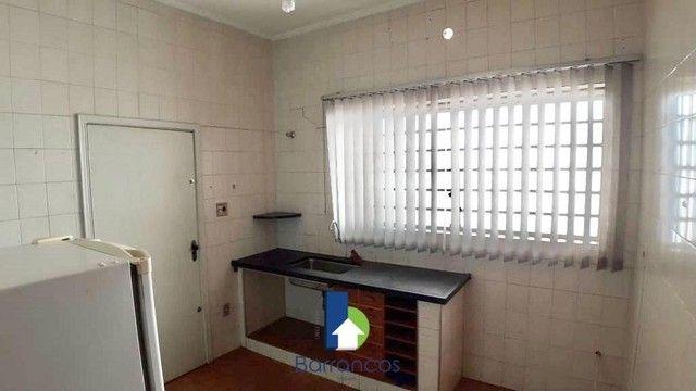 Casa Comercial em Bairro das Bandeiras - Araçatuba - Foto 14