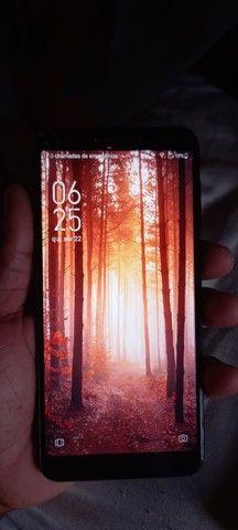 Zenfone 5 450 - Foto 4