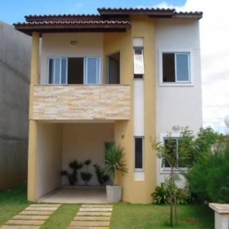 Construimos em seu terreno ENGEPONCE especializada. Melhor preço de Curitiba - Foto 2