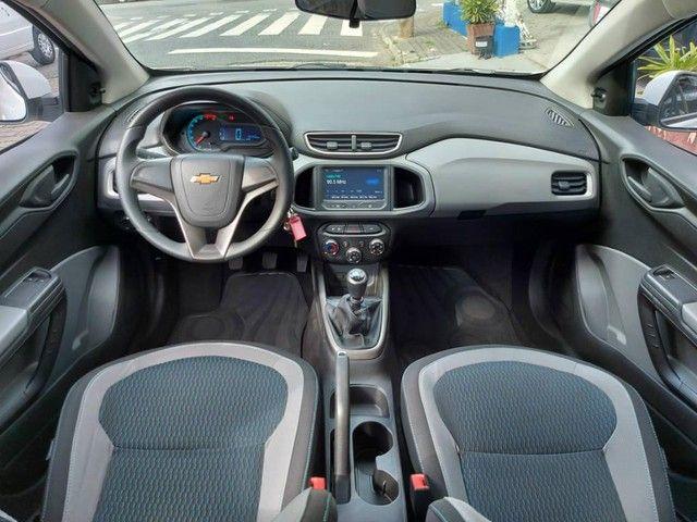 Chevrolet Onix LT - Foto 8