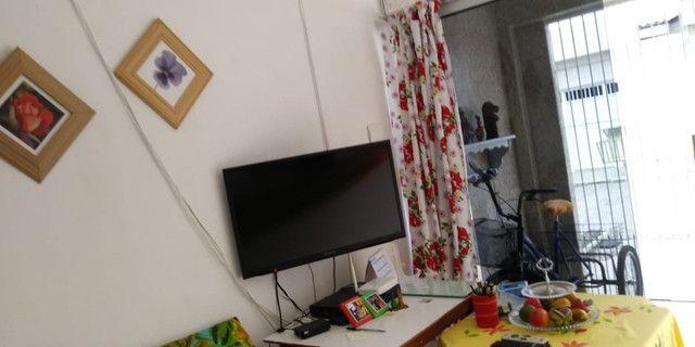 Casa em Camocim São Félix - PE - Foto 5
