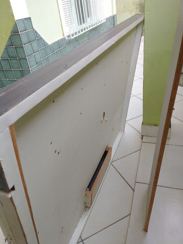 Rack Usado - Alagoinhas Ba - Foto 4